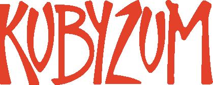 Kubyzum Logo